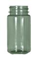 Especiero con capacidad de 110 ml con tamaño de rosca de 38 mm