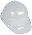 Casco de seguridad dielectrico Tipo E