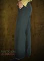 Pantalón Leonardo