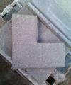 Antepechos de Piedra