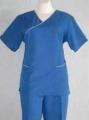 Uniformes para doctores