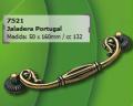 Jaladera Portugal
