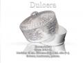 Dulceras