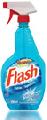 Flash para vidrios.