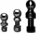 Refacciones y accesorios para remolques