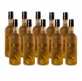 Tequila Añejo Premium!!!