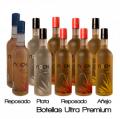 Tequila Premium Combinada!!!