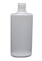 Botella No. 50