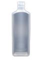Botella No. 53