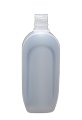 Botella No. 48