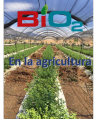 Anti estresante orgánico BIO2 vital y oxigenador BIO2 prohumus
