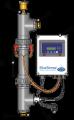 Bluesense ™, sistema mejorado de electrólisis del agua