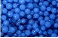 Microbeads.