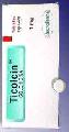 TICOLCIN®  Colchicina  Tabletas