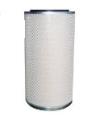 Filtro-Red para filtros de aire