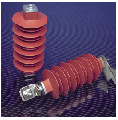 Protecting the reliability and safety of Power networks    We offer an extensive range of products designed for use in distribution and transmission networks, qualified to IEC and ANSI standards. We supply polymeric and porcelain surge arresters for distr