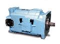Transmision Hidrostática  p30p