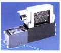 Valvula Proporcional  Marca Bosch