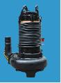 Para bombeo de cloacas, drenajes, fosas sépticas, (aguas negras) y todo tipo de desperdicios; sin embargo, fácil de adaptarse al sistema de aguas.