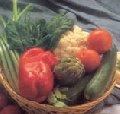 Productos manejados por Agroquímicos Peninsulares.