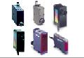 Sensores Fotoeletctricos