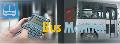 Bus Monitor.