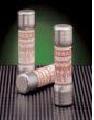 Fusibles para semiconductores