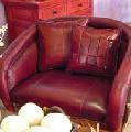 Muebles Tradicionales.