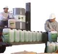 Tratamiento para Pisos Industriales.Tratamiento y Protección de Metales.