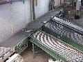 Los  Sorters o Clasificadores Automáticos.