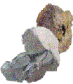 Minerales Ferrosos.Minerales No Ferrosos.Metales Preciosos. Metales Base. Ferroaleaciones