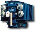 Transformadores de norma  NOM-002-SEDE