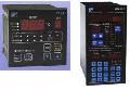 Controles y Sensores de Temperatura
