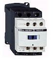 Contactores de potencia Telemecanique LC1D