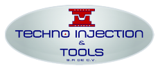 Techno Injection & Tools S.A. de .C.V