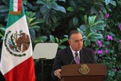 Tiene México importantes energías renovables