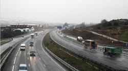 Destinarán 2,368 mdp para obras carreteras en NL