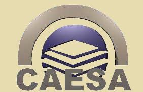 Cartocajas y Especialidades, S.A. de C.V., Estado de México