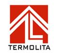 Termolita, S.A., Huautla