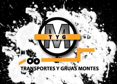 Transportes y Maniobras montes, S.A. de C.V., Iztapalapa