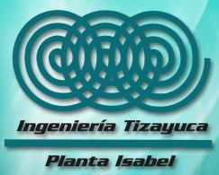 Ingeniería Tizayuca, Empresa, Estado de México