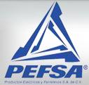 Productos Eléctricos y Ferreteros (PEFSA), S.A. de C.V., México