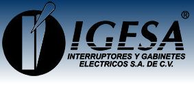 Industrial de Terminales, S.A. de C.V., Monterrey