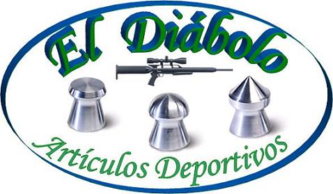 El Diabolo, Articulos Deportivos, Empresa, Monterrey