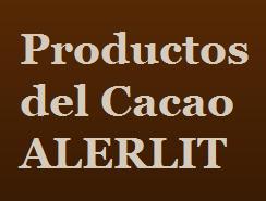 Grupo Alerlit S.A. de C.V, Tecámac