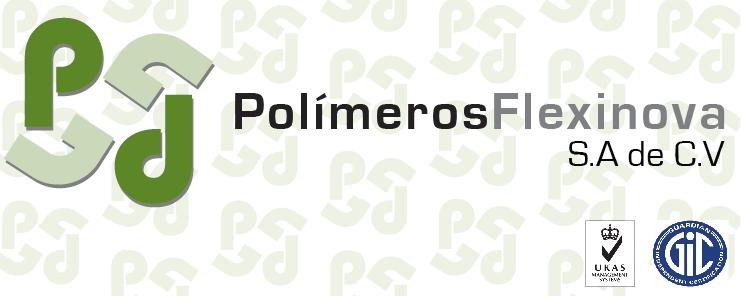 Polimeros Flexinova, S.A. de C.V., Ecatepec