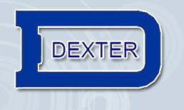 DEXTER OPCON, S.A. de C.V., México