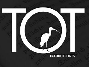 Traducciones TOT, Empresa, México