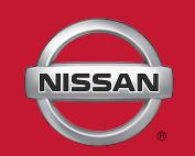 Nissan Mexicana, S.A. de C.V., México