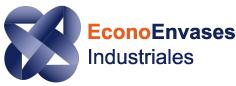 Econoenvases Industriales, S.A. de C.V., México